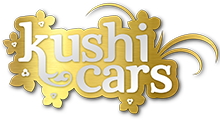 kushicars.co.uk