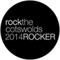 http://rockthecotswolds.com/