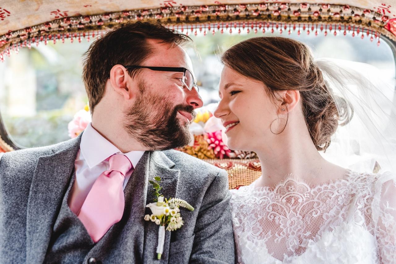 321Hannah and Edwards Wedding (1280x854)