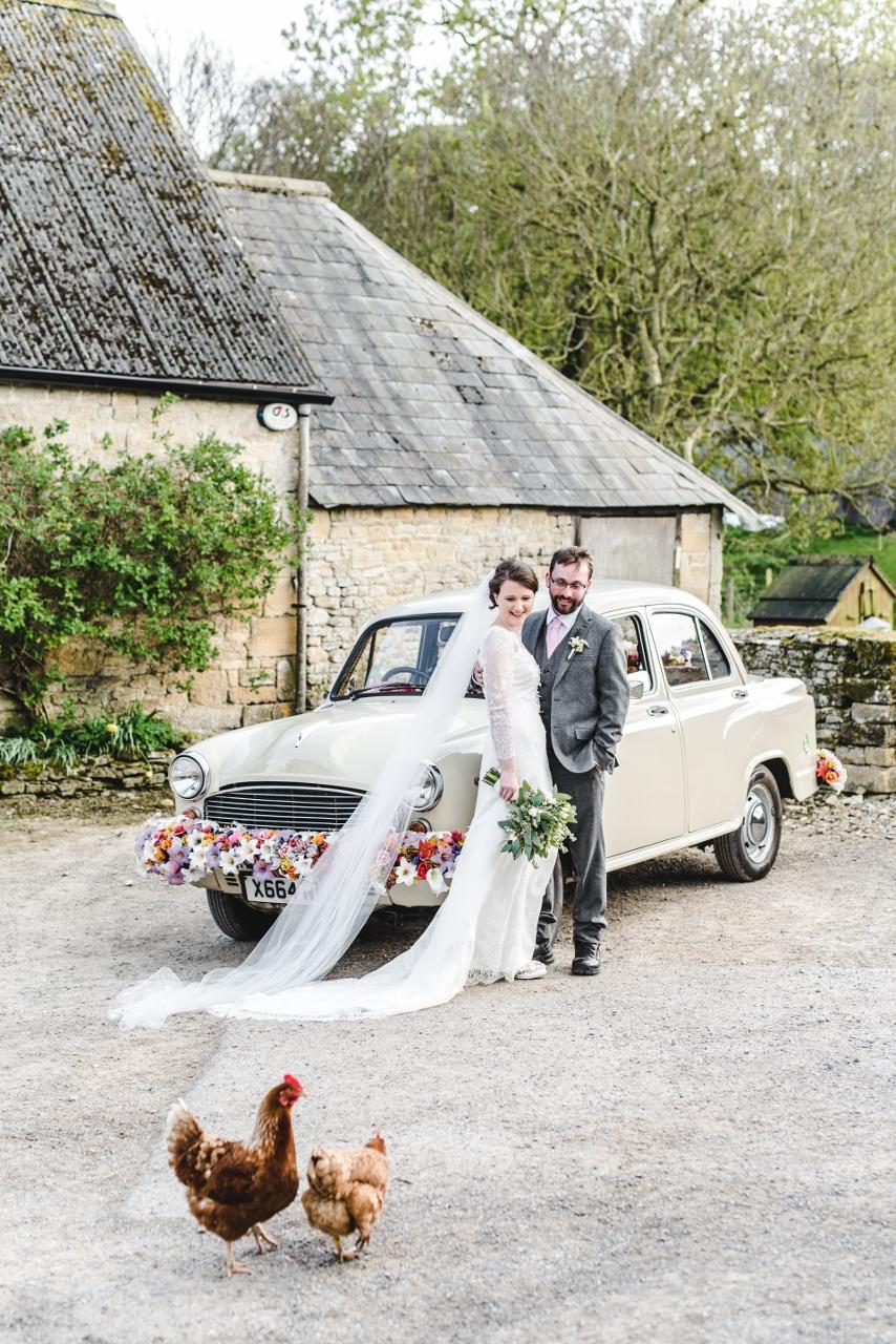 330Hannah and Edwards Wedding (854x1280)