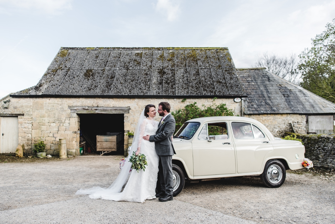 332Hannah and Edwards Wedding (1280x854)