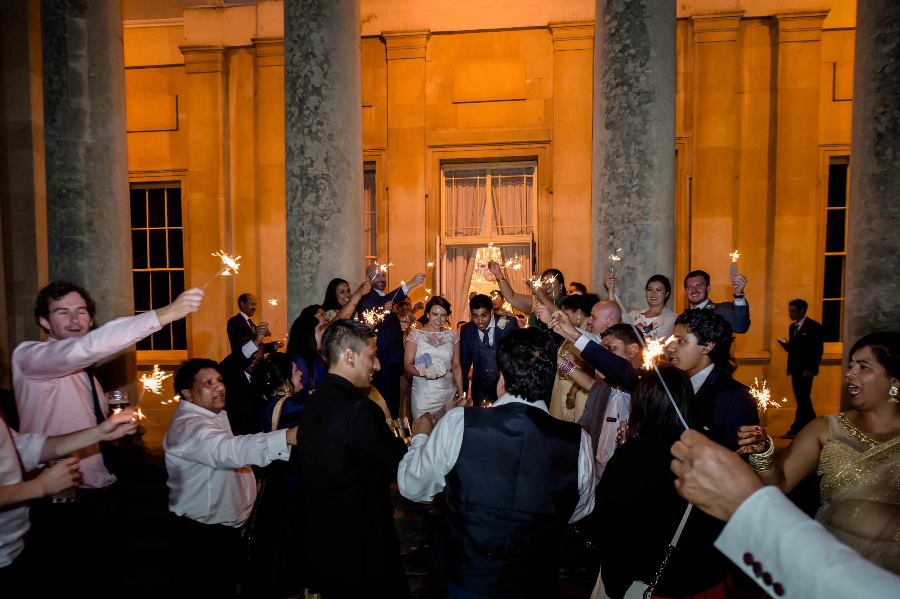 Pitville Pump Room wedding photography-641