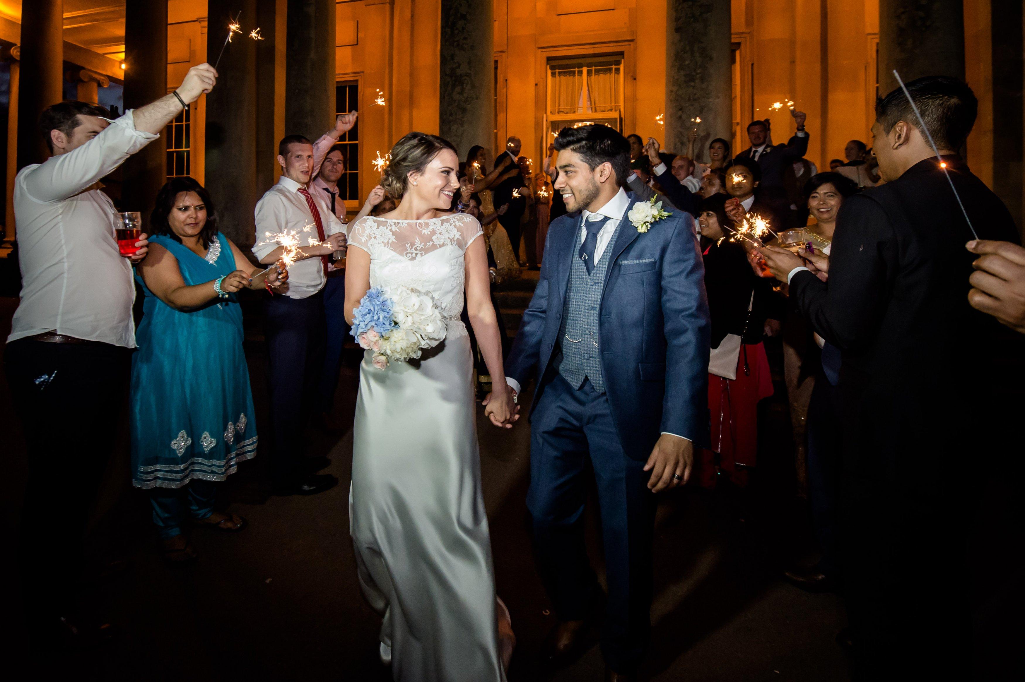 Pitville Pump Room wedding photography-644